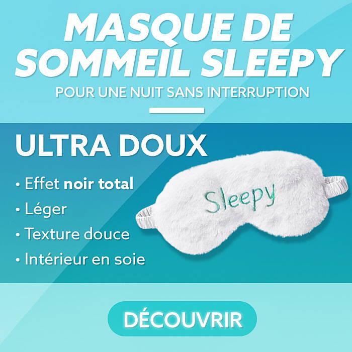 masque-masque-nuit-certains-satin-voyage-sommeil-somnolent-wendy