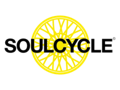 Soul Cycle Classes and Products in MB