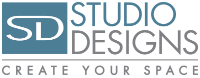 Studio designs logo tagline 1 (1)