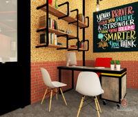 vanguard-design-studio-vanguard-cr-sdn-bhd-industrial-malaysia-wp-kuala-lumpur-office-interior-design