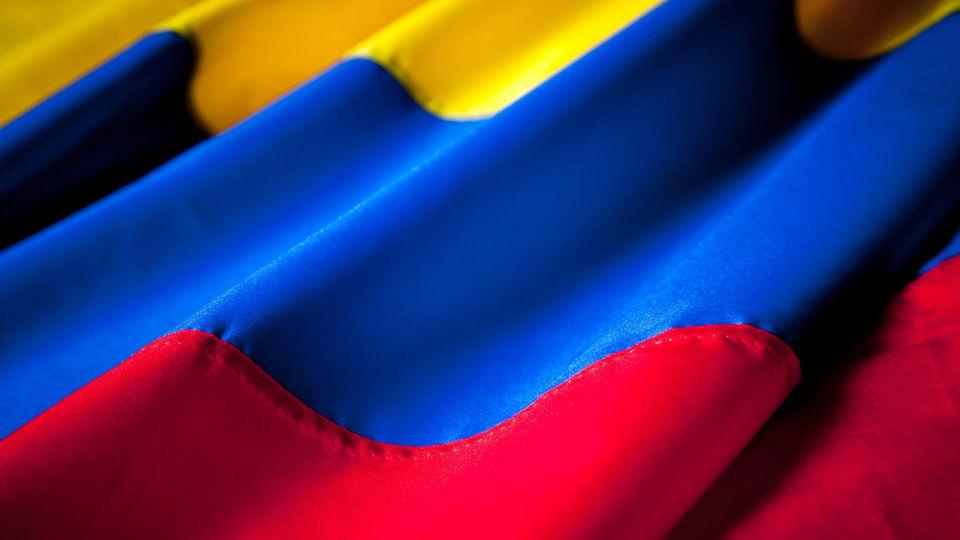 'Wij zijn in Colombia een soort vliegende kiep voor het Nederlandse bedrijfsleven'