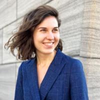 Natalia P, Freelance UI/ UX designer