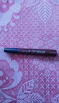 4-Points pencil-eyecill-tip-long pencil-brow-pencil-stylo3-testimonial-5