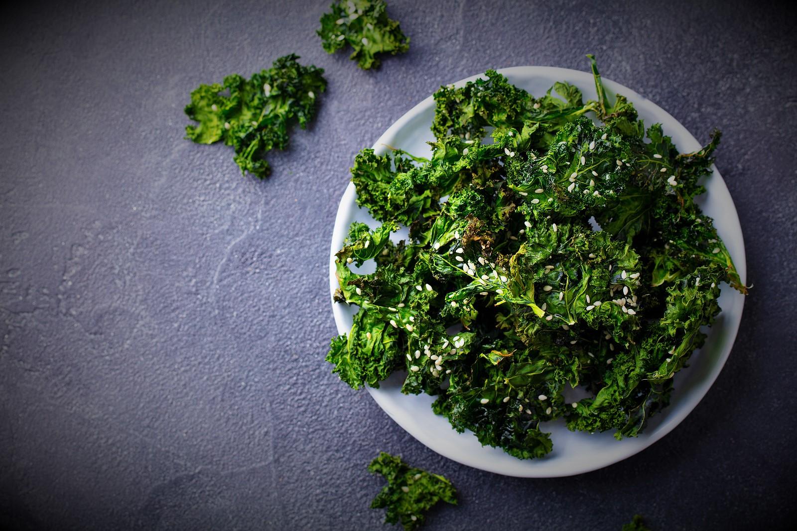 kale chips 1.jpg