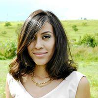 Renata Boaventura