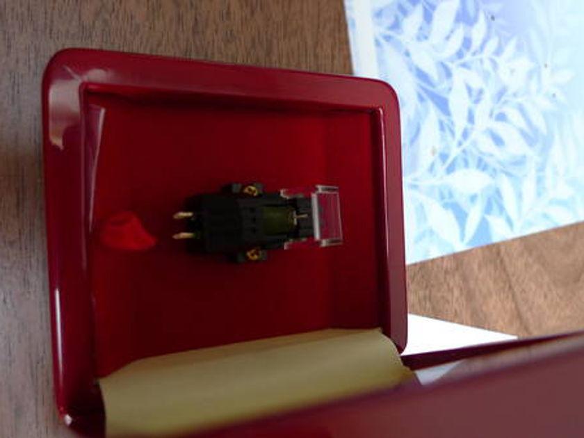 Miyabi 47 MC Cartridge