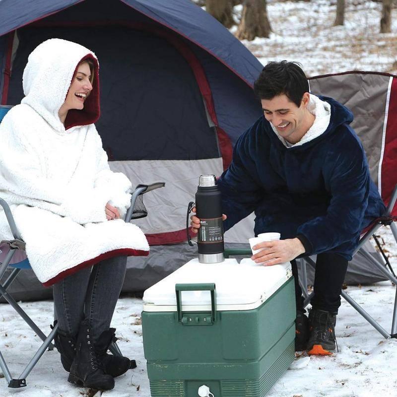 camping malin 57