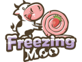 10 Free Ice Cream Servings from Freezing Moo