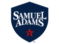 Samuel Adams Brewery Tour for 20
