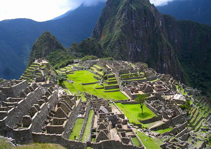 trek-the-fabulous-inca-trails