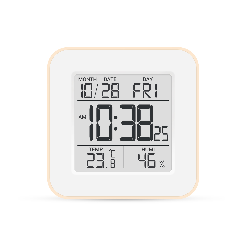 Т-19 Цифровой термогигрометр