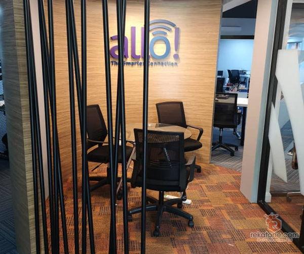 deconstbuilt-sdn-bhd-industrial-modern-malaysia-selangor-office-contractor-interior-design