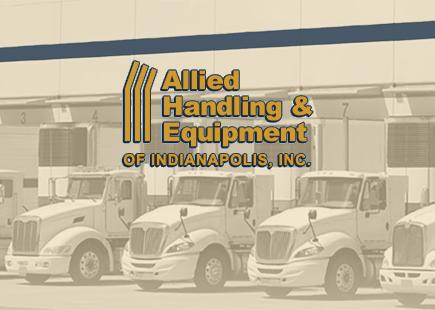 Allied Handling & Equipment