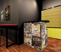 vanguard-design-studio-vanguard-cr-sdn-bhd-industrial-retro-malaysia-wp-kuala-lumpur-retail-3d-drawing