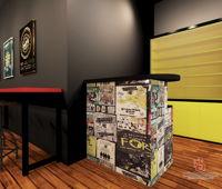 vanguard-design-studio-vanguard-cr-sdn-bhd-malaysia-wp-kuala-lumpur