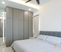 paperwork-interior-minimalistic-modern-malaysia-penang-bedroom-interior-design