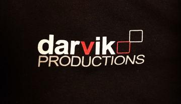 Darvik