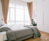 lakar-design-and-construction-minimalistic-modern-malaysia-wp-kuala-lumpur-bedroom-interior-design