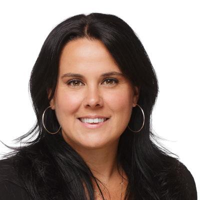 Kathleen Labonté