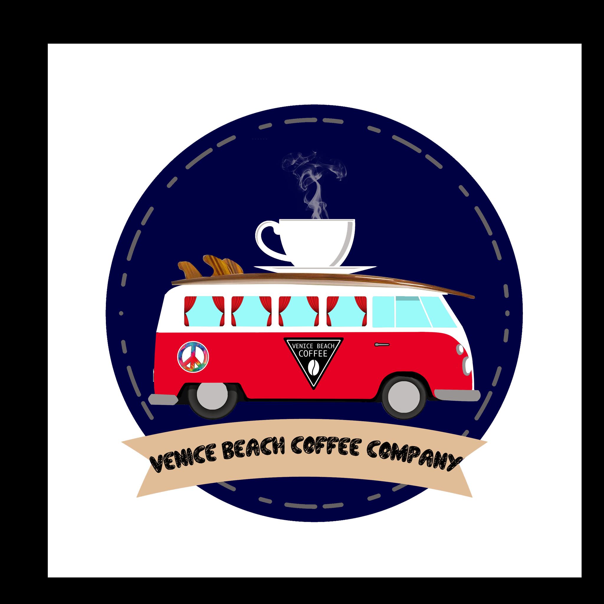 Vbcc Logo Png