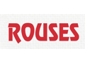 $100 Gift Card to Rouses
