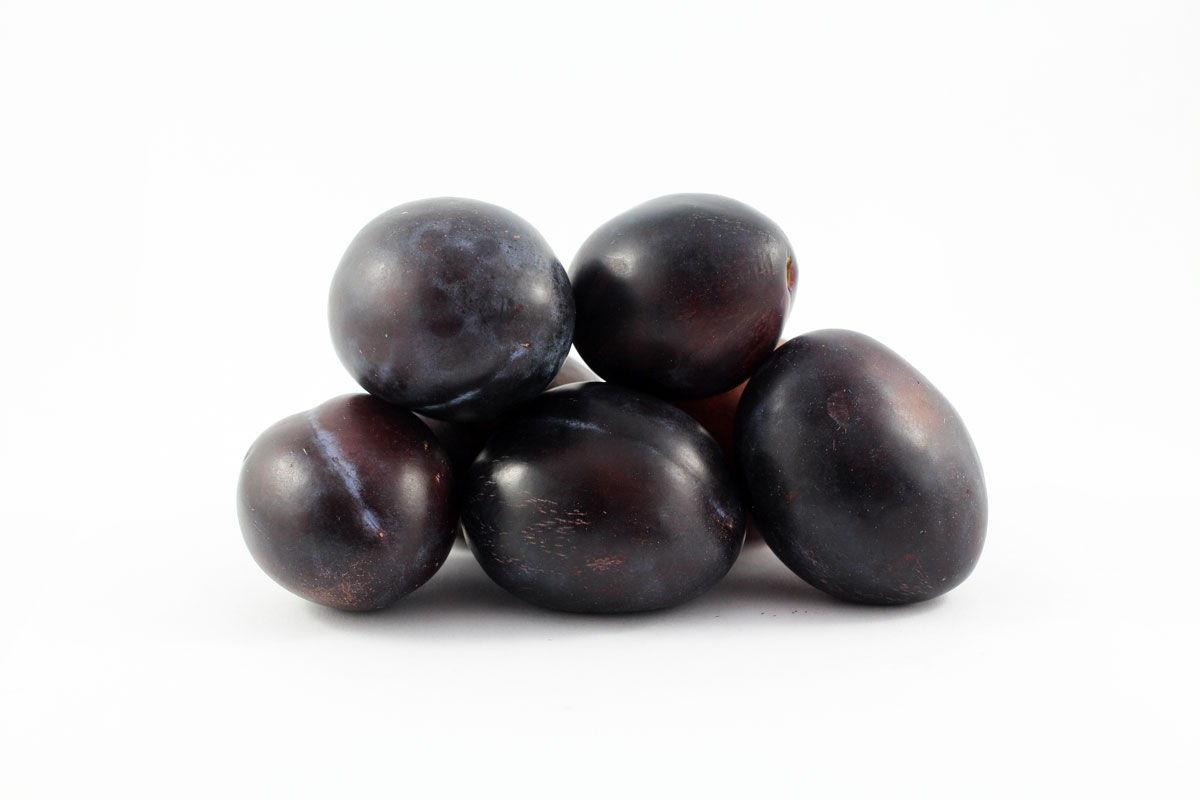 Prune Plum - Souto Farms Fresh BC Fruit