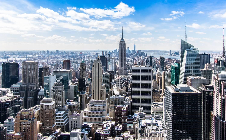 5 Best Reviewed Newborn Photographers of New York, NY