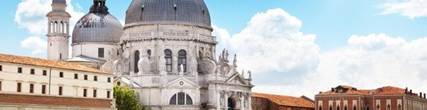 Обзорная экскурсия по Венеции (мост Риальто, площадь Сан Марко, мост вздохов, Арсенал)