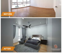 godeco-services-sdn-bhd-modern-malaysia-selangor-bedroom-3d-drawing