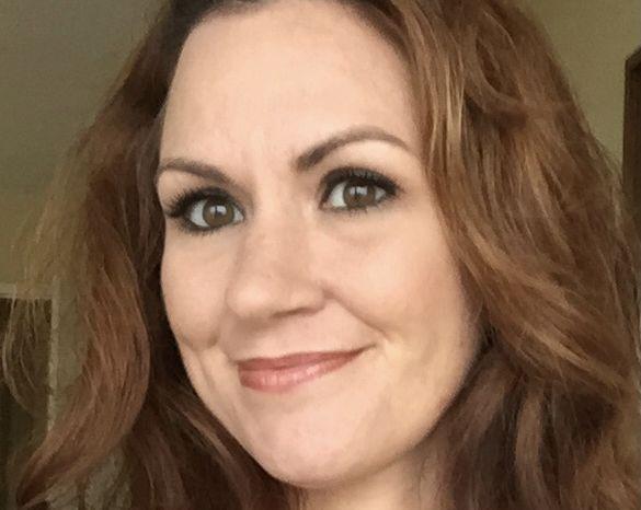 Lindsay Darnell , After School and Summer Adventure Club Lead Teacher