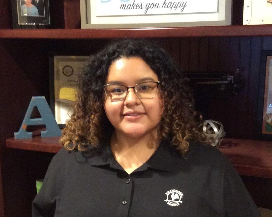 Stephanie Morales , PreKindergarten Teacher