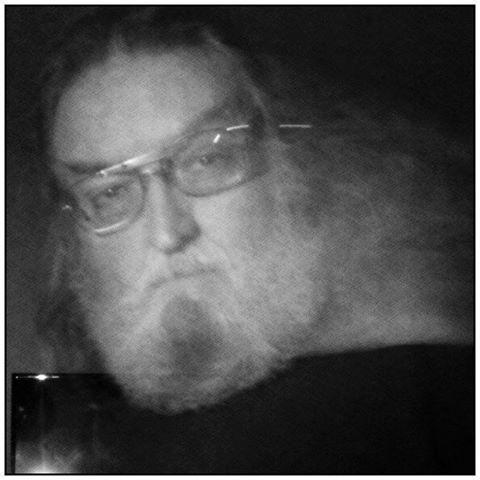 robert_d_padgett's avatar
