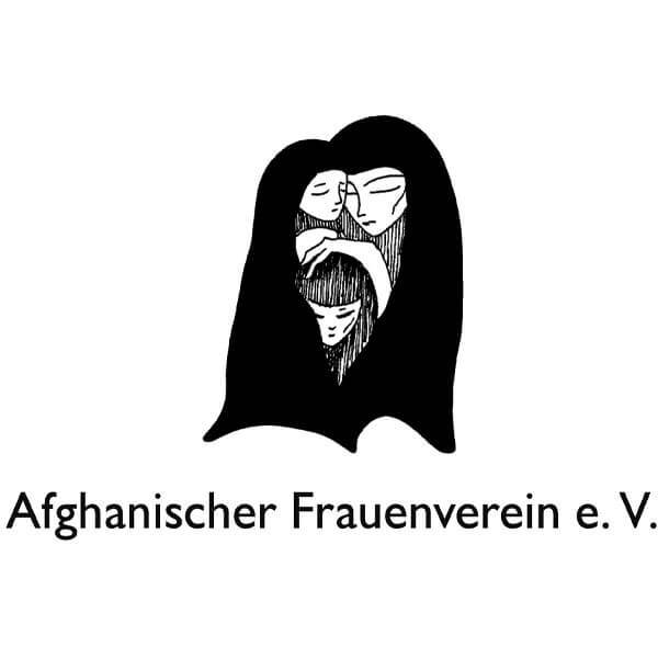 ROOM IN A BOX - Thursdays for Future Spende an den Afghanischer Frauenverein e.V.