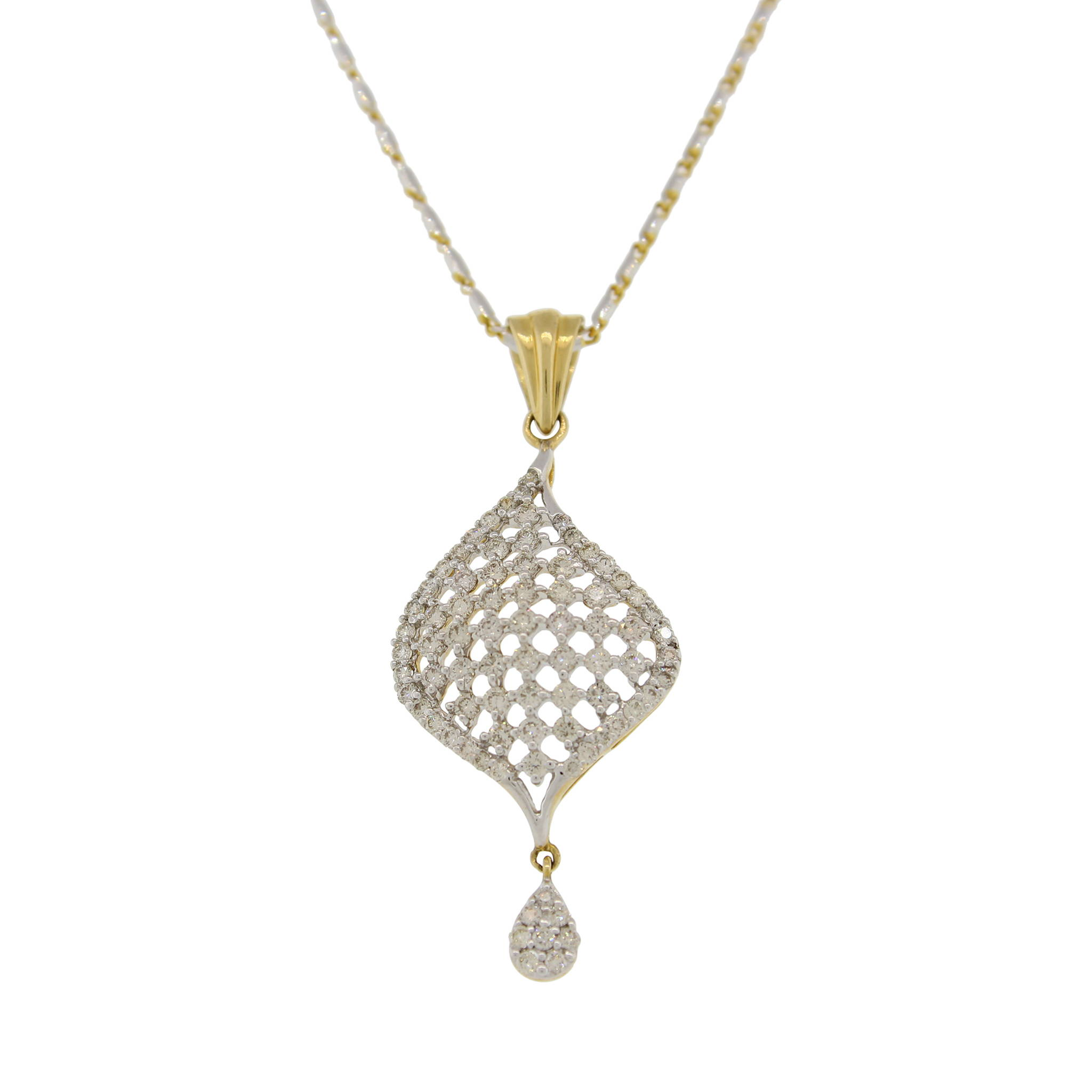 Jewelry You Can Wear At Work Andaaz Jewelers