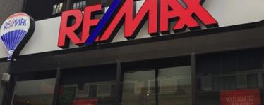 RE/MAX L'Espace Boutique