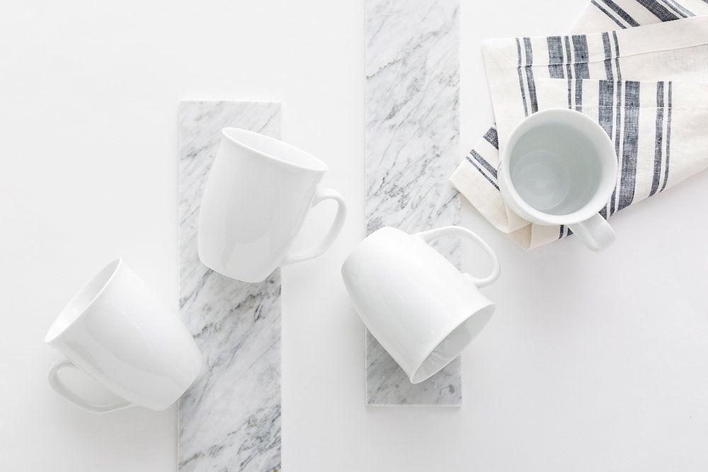 Four-Mugs-Bundle.jpg