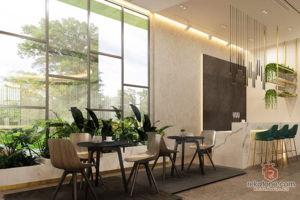 viyest-interior-design-minimalistic-modern-scandinavian-malaysia-melaka-others-restaurant-retail-3d-drawing