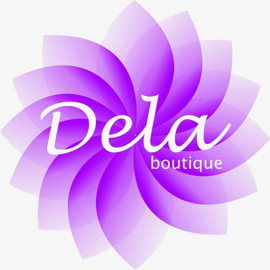 Dela Boutique Taboão