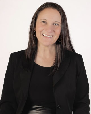 Melissa Harvey
