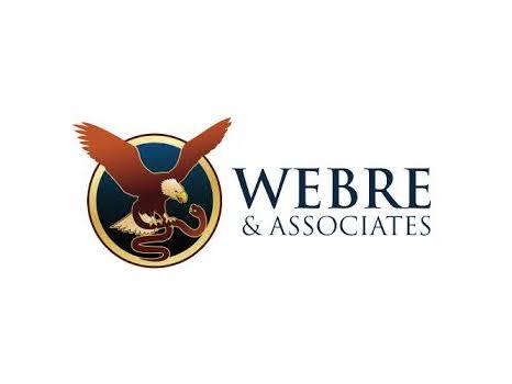 Webre Law Firm