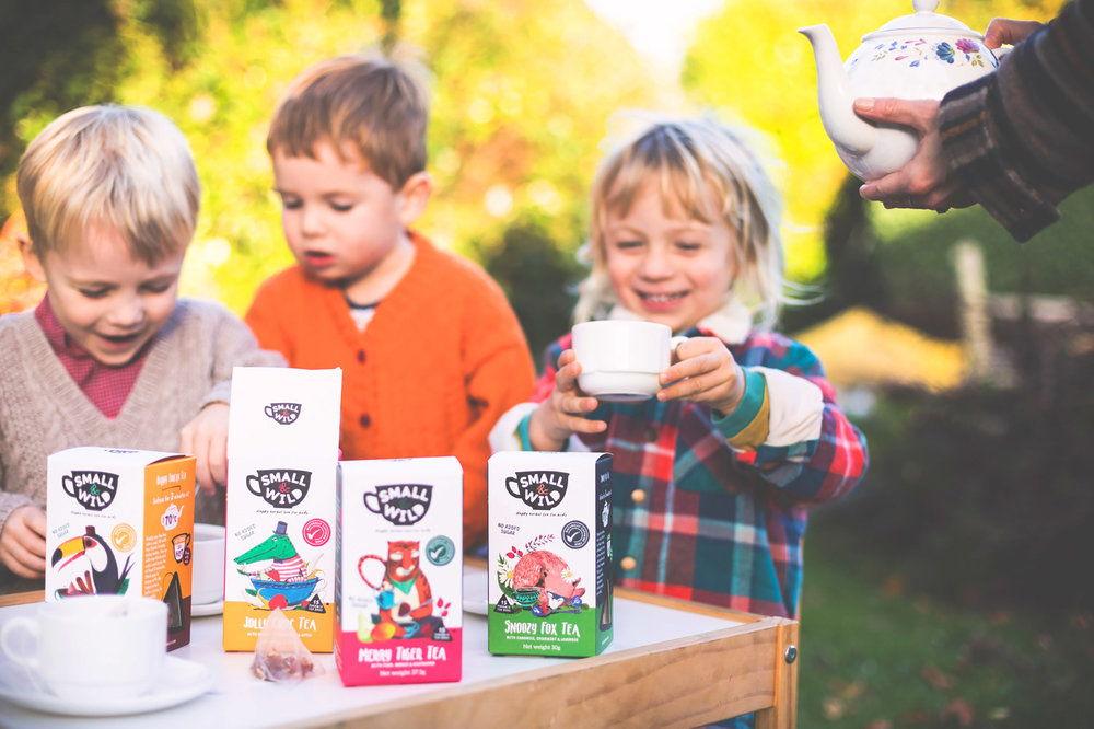 Small_Wild_-_Childrens_Tea_Branding_Packaging_1.jpg