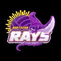 northern rays netball sports emu sportswear ev2 club zone image custom team wear