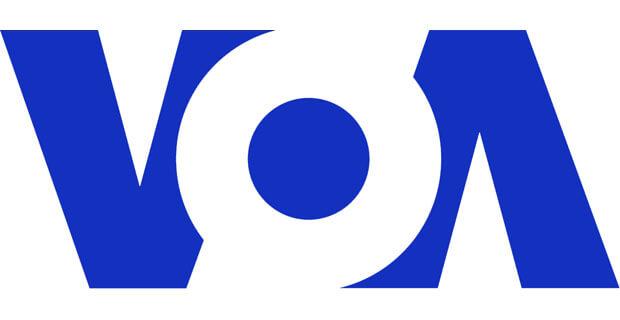 Два руководителя «Голоса Америки» подали в отставку - Новости радио OnAir.ru