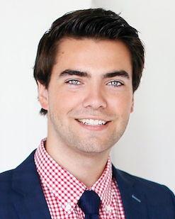 Olivier Beaudoin