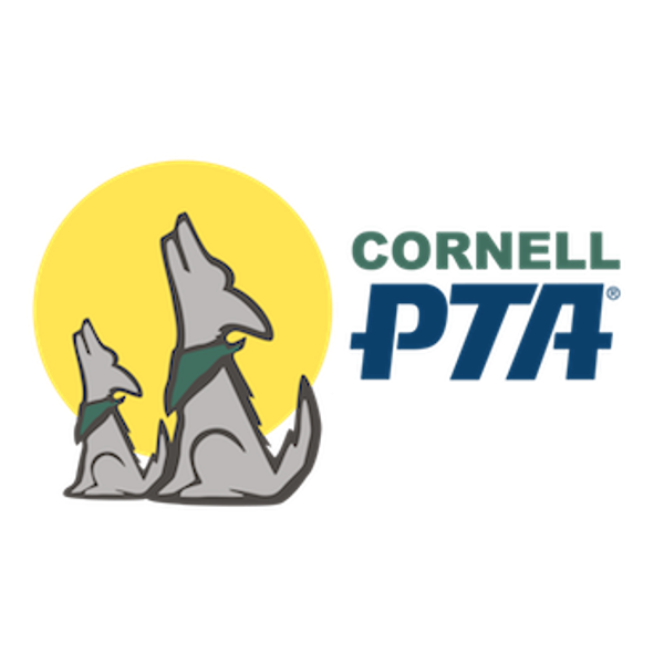 Cornell Elementary PTA