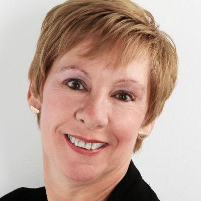 Chantal Fortier