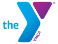 The Y's Have It!