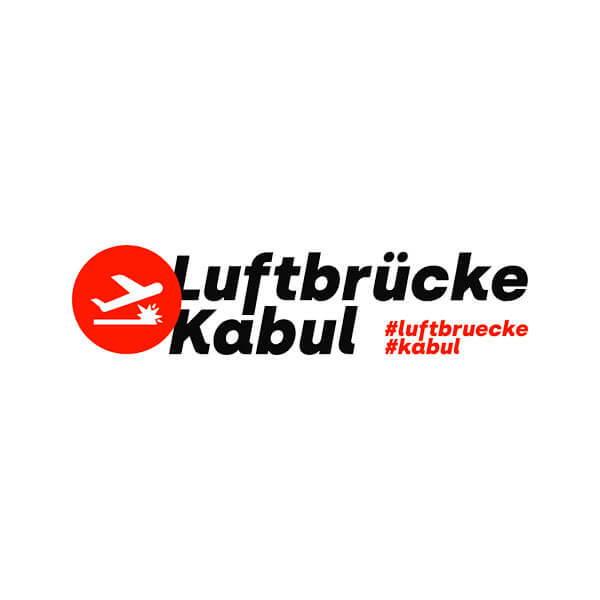 ROOM IN A BOX - Thursdays for Future Spende an Luftbrücke Kabul
