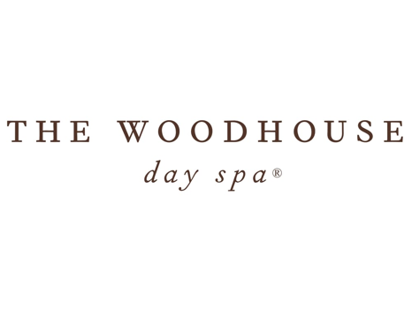 The Woodhouse Day Spa $50 Gift Card