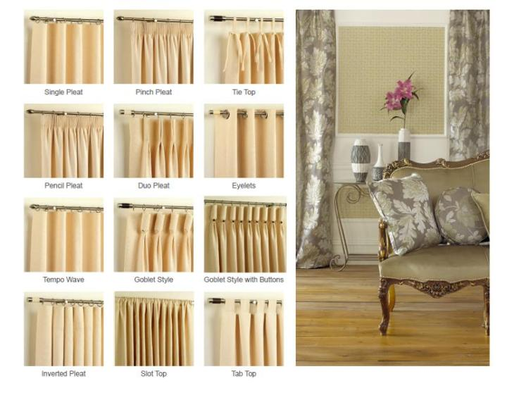 6-types-of-home-curtains-you-need-to-know -curtainsnmore